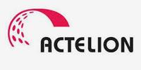 actelion
