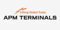 APM Terminals