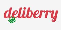 deliberry