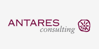 Antares Consulting