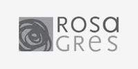 GRUPO ROSA GRES