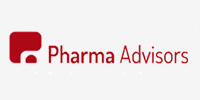 Pharma Advisors