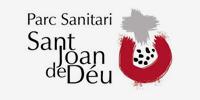 Parc Sanitari Sant Joan de Deu