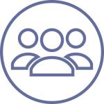icono-redes