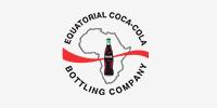 Equatorial Cocacola