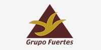 Grupo Fuertes