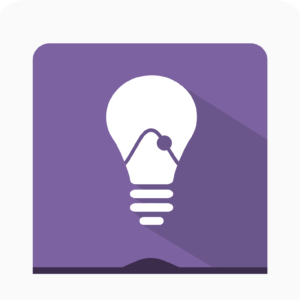 Cognitive Assessment Icon