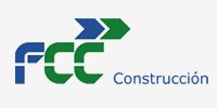 fcc construccion