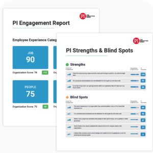 Startegy Assessment image def