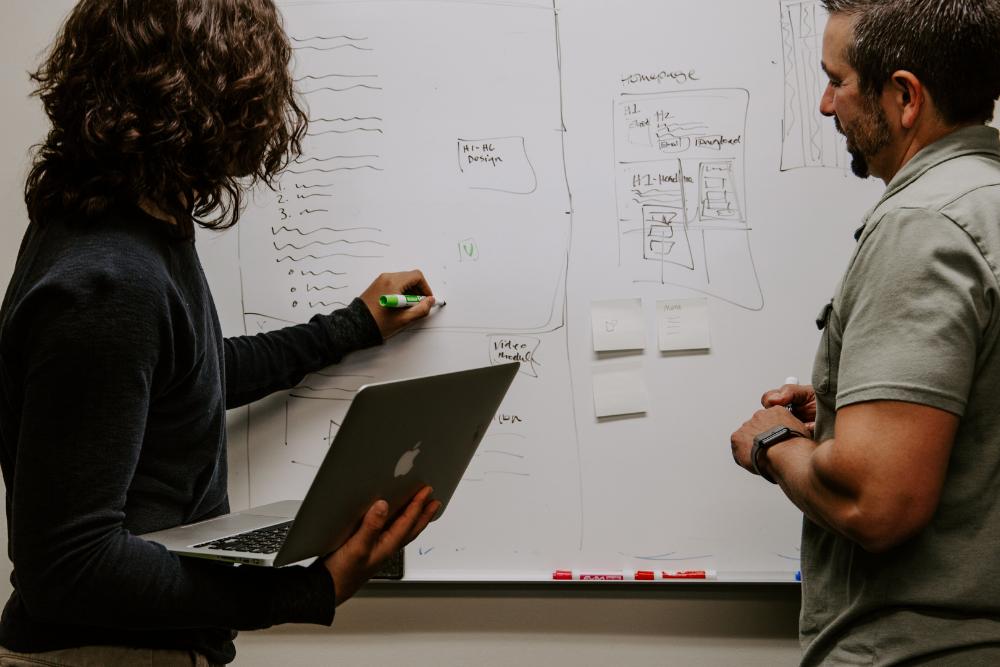 Encuentro digital - Cómo planificar un buen proceso de revisión salarial