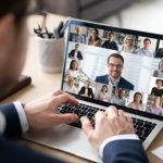 Encuentro digital - Descubre a tu equipo (en remoto)